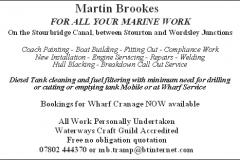 Martin-Brookes-2012