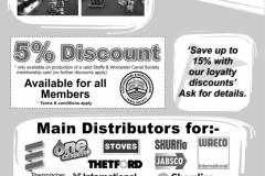 Midland-Chlanders-advert