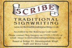 Scribe-Ad-Sept-2011