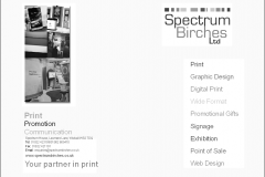 Spectrum-Birches-Advert
